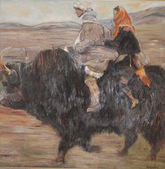 Inspiration Paintings, Inspiration, Art, Biblical Inspiration, Art Background, Paint, Painting Art, Kunst, Painting