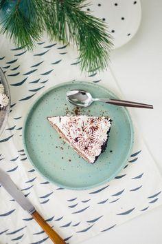Coffee Ice Cream Chocolate Mud Pie