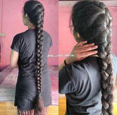 Long Black Hair, Dreadlocks, Long Hair Styles, Beauty, Long Hairstyle, Long Haircuts, Dreads, Long Hair Cuts, Beauty Illustration