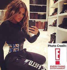 c994bfd415 12 Best Celebrities Love Waist Training images