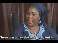 Ojumola- Latest Yoruba cinema Movie 2015