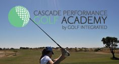 Our Golf Academy is on soft opening! Take the time to practice your swing with a stunning view!