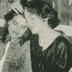 Sandra Bernhard, Down South, Madonna, Che Guevara, Glamour, Painting, Women, Painting Art