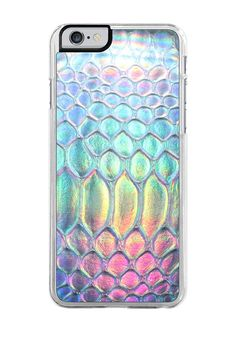 Hydra iPhone 6 Case