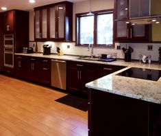 dennis port kitchen renovation features cliqstudios dayton painted linen cabinets