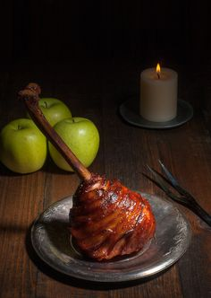Dont wait for your next Renaissance Faire event or Cosplay party to try out this delicious Bacon Wrapped Turkey Lollipop because they are unique, doable, and most importantly, delicious