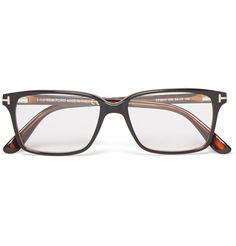025947d608048 19 Best Eyewear images