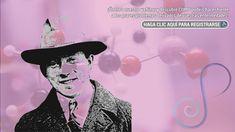 ¿Qué pensaba Werner Heisenberg? En 1932, poco antes de cumplir los 31 años, recibe el Premio Nobel de Física por «La creación de la mecánica cuántica, cuyo uso ha conducido, entre otras cosas, al descubrimiento de las formas alotrópicas del hidrógeno». Solo unos pocos saben, cuánto se debe saber para saber lo poco que uno sabe.- Werner Heisenberg Special Relativity, Theory Of Relativity, Heisenberg, Stephen Hawking, Roger Penrose, Destiny Quotes, Medicine Quotes, Nobel Prize In Physics