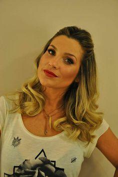 Flavia_Alessandra_real_1