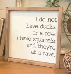 funny letter board quotes & funny letter board quotes - funny letter b Home Quotes And Sayings, Great Quotes, Quotes To Live By, Life Quotes, Inspirational Quotes, Quotes Kids, Motivational, Felt Letter Board, Felt Letters