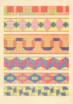 quilt borders ideas | Click on the pictures below to get to a ... : pinterest quilt borders - Adamdwight.com