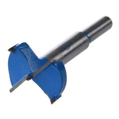 #Cutting diameter hinge boring #drill bit diy #builders wood carpenter blue bf,  View more on the LINK: http://www.zeppy.io/product/gb/2/262776042277/