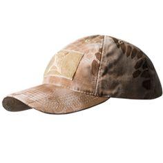 60a0a6355c205 Vertx Kryptek Caps Tactical Clothing