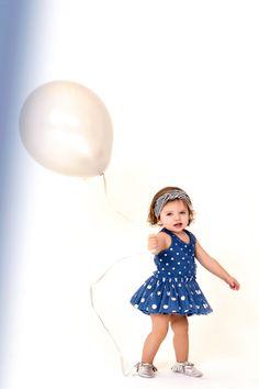 www.rhyla.com #rhyla #spring #summer #2014 #campaign #photoshoot #shoprhyla Photography by: Gina Kim Photography