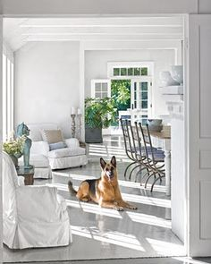 interior design sweden - greige: interior design ideas and inspiration for the transitional ...