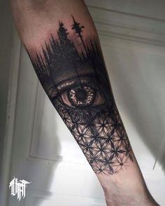 Tattoo-Victor-del-Fueyo-014