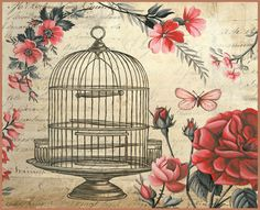 Lang - February 2015 Wallpaper | Vintage Designs
