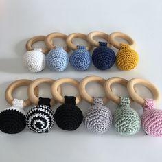 Diy Crochet Toys, Crochet Toys Patterns, Crochet Gifts, Cute Crochet, Baby Knitting Patterns, Stuffed Toys Patterns, Crochet Designs, Baby Patterns, Montessori Baby Toys