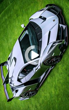 °) 2017 Lamborghini Veneno, enhanced by VonMonski (°!°) 2017 Lamborghini Veneno, enhanced by VonMonski Luxury Sports Cars, Fast Sports Cars, Top Luxury Cars, Exotic Sports Cars, Super Sport Cars, Fast Cars, Lamborghini Veneno, Carros Lamborghini, Koenigsegg