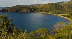Senggigi beach, Lombok island, #Indonesia