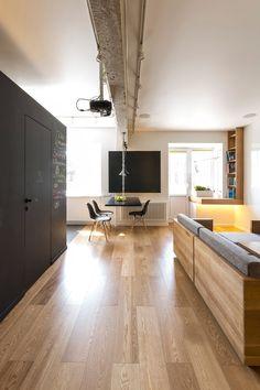 1000 id es sur le th me parquet flottant sur pinterest parquet stratifi saint maclou et. Black Bedroom Furniture Sets. Home Design Ideas