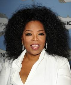Lightup Concepts: Oprah Interested in Buying Los Angeles Clippers