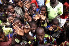 Sénégal -Casamance