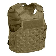 Series Name: Voodoo Tactical F. Vest W& New Universal Lattice Molle. Specification:Voodoo Tactical F. Vest W& New Universal Lattice Molle - Specifications for Voodoo Tactical F. Vest W& New Universal Lattice Molle.