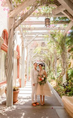 Beautiful inside out - Crestmore Manor Riverside CA Wedding. Beautiful Inside And Out, California Wedding