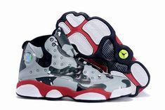 34 Best Air Jordan 13 images  5beb09754