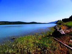 Lake KooCanUsa: KOOtenay, CANada, USA. 150 km fresh water between Canada und USA. Family Roots, Weekend Getaways, Fresh Water, Montana, Heaven, Canada, Outdoors, Usa, Summer