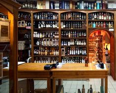 Shopping In Portugal: Five Gourmet Portuguese Products for Travel | Catavino Food & Wine Tours
