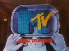 I want MY MTV! Back when MTV was Music TV! We watched as the newest channel was counted down and watched the very first ever music video on TV. 1981 Video Killed the Radio Star Mtv Music, 80s Aesthetic, 80s Kids, Kids Girls, Kids Toys, Photo Wall Collage, Picture Wall, Morning Cartoon, My Childhood Memories