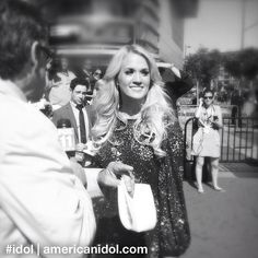 """American Idol - Carrie Underwood - Facebook  """"America's Sweetheart"""""""
