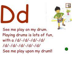 SMART Exchange Jolly Phonics Songs, Jolly Phonics Activities, Language Activities, Alphabet Activities, Kindergarten Morning Work, Teaching Kindergarten, Teaching Kids, Early Learning, Kids Learning
