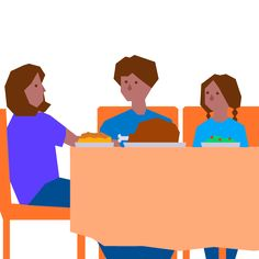 You are attending a Thanksgiving dinner party, where there are 13 people in total. You observe the patterns of existing acquaintances between the people, looking for triangles (sets of 3 people, for which all of the 3 pairs of acquaintances were present) and anti-triangles (sets of 3 people, for which all of the 3 pairs of acquaintances were not present). What is the minimum total number of triangles and anti-triangles that you could possibly observe?