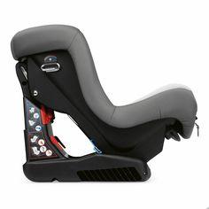 Chicco - Eletta Car Seat