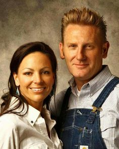 Joey And Rory Biography - Musictory Country Music Artists, Country Music Stars, Country Singers, Joey And Roey, Joey And Rory Feek, This Life I Live, Yesterday And Today, Gospel Music, Christian Music