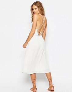 ASOS Outlet | Buy Women's Cheap Dresses