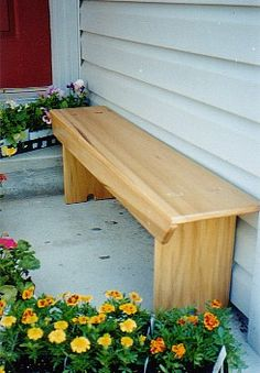 Wood Craft Plans And Patterns | How-To Books > Plans And Designs For Woodworking Projects.