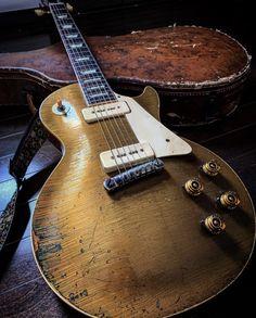 Gibson Lp, Gibson Epiphone, Gibson Guitars, Gibson Les Paul, Guitar Solo, Guitar Amp, Cool Guitar, Acoustic Guitar, Gibson Electric Guitar