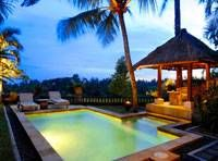 BALI & JAVA | Indonesian Art, Balinese Jewelry & Batik | NOVICA