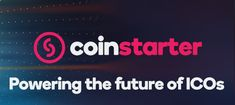 Start your ICO in minutes, with no upfront fees attached.