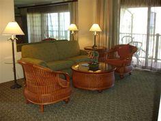 Pono Kai living room. Pono Kai, Helicopter Tour, Outdoor Pool, Hawaii, Relax, Living Room, Travel, Viajes, Home Living Room