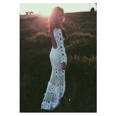 """KATIA PORTES no Instagram: """"Special edition... #wedding #bohochic #style…"""