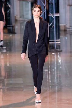Photo 1 from Anthony Vaccarello