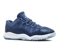 3f0f0a193bb1 NIKE JORDAN 11 RETRO LOW GP girls fashionsneakers Blue Moon Polarized Blue      For more information