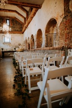 Real Castles, Adventure Center, Beautiful Candles, Newlyweds, Old World, Getting Married, Real Weddings, Wedding Day, Romantic