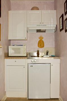 room design kitchenette on pinterest kitchenettes mini kitchen