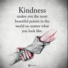 #kindness ❤